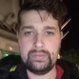 Pat from Friedrichshafen | Man | 32 years old | Taurus