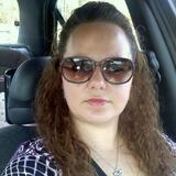 Enedina from Colon | Woman | 30 years old | Aquarius