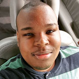 Marque from Greenville | Man | 25 years old | Pisces