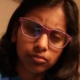 Kavi from Charleston | Woman | 23 years old | Capricorn