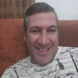 Castilla from Motril   Man   40 years old   Virgo