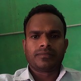 Pawanb from Durg | Man | 34 years old | Aries