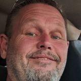 Aztoyman from Cordes Lakes | Man | 49 years old | Aries
