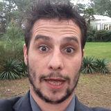 Goustan from Arcachon | Man | 35 years old | Libra