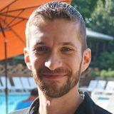 Noevon from Saugatuck | Man | 42 years old | Gemini