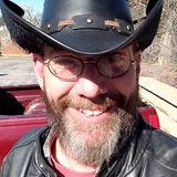 Ralph from Oakville | Man | 48 years old | Capricorn