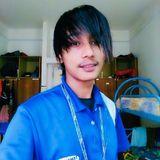 Axaay from Seremban | Man | 27 years old | Capricorn