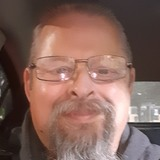 Jerry from Yuba City | Man | 53 years old | Libra