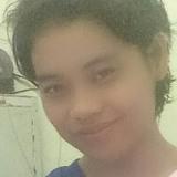 Ratana from Palembang | Woman | 28 years old | Cancer