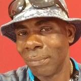 Bondbrooksjah1 from Crawford | Man | 53 years old | Gemini