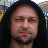 Vasyl from Buffalo Grove | Man | 37 years old | Gemini