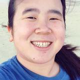 Asian Women in Staten Island, New York #4