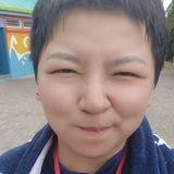 Hachi from Loganlea | Woman | 30 years old | Gemini