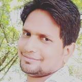 Ramyadav from Mumbai   Man   24 years old   Pisces