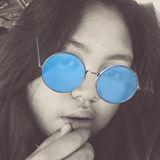Zara from Surabaya | Woman | 22 years old | Libra