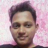 Rocky from Chiplun   Man   28 years old   Capricorn