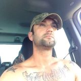 Jj from Quitman | Man | 38 years old | Capricorn