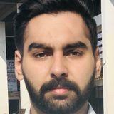 Karan from Khamanon | Man | 24 years old | Aries