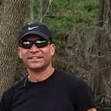 Javier from Yauco | Man | 47 years old | Taurus