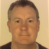 Brotherp from Yeovil | Man | 49 years old | Taurus