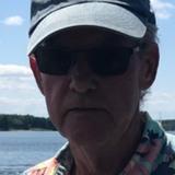 Wally from Lakewood   Man   67 years old   Gemini
