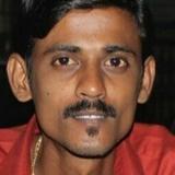 Sam from Bhandup | Man | 31 years old | Virgo