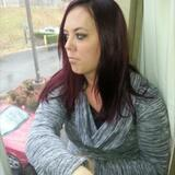 Sol from Colchester   Woman   30 years old   Scorpio