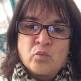 Fanfan from Ruffec | Woman | 50 years old | Scorpio