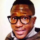 Zongo from Neue Neustadt | Man | 26 years old | Scorpio