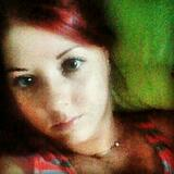 Anamaria from Lake Odessa | Woman | 28 years old | Virgo