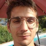 Keviniole from Saint-Laurent-du-Var | Man | 26 years old | Aquarius