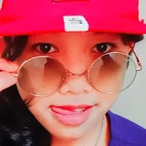 Mismulyqxg from Palembang | Woman | 18 years old | Pisces