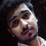 Kapil from Raipur   Man   23 years old   Aquarius