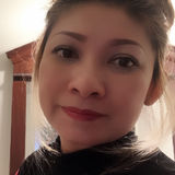 Rosejeme from Falls Church   Woman   42 years old   Pisces
