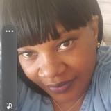 Sharonlisa19 from Towson | Woman | 54 years old | Libra