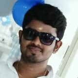 Bharath from Erode | Man | 30 years old | Capricorn