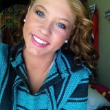 Amber from Alcoa | Woman | 25 years old | Aries