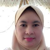 Aisha from Riyadh | Woman | 42 years old | Aries