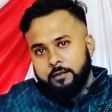 Adi from Silchar   Man   27 years old   Aquarius