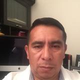 Pat from Bayside | Man | 47 years old | Sagittarius