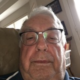Htminyatk from Huntsville   Man   85 years old   Cancer