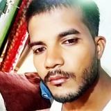 Anuj from Jaunpur | Man | 23 years old | Capricorn