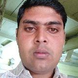 Nsveerabhadra from Sakleshpur   Man   30 years old   Virgo