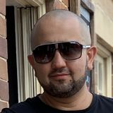 David from Sydney   Man   37 years old   Cancer