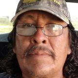 Men seeking women in Willcox, Arizona #8