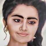 Japadhirajrewr from Warangal | Woman | 22 years old | Cancer