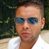 Randy from Malaga   Man   32 years old   Gemini