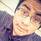 Luis from Sunnyside | Man | 22 years old | Leo