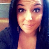 Jackie from Holliston | Woman | 30 years old | Cancer