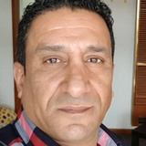 Jawad from Canberra | Man | 49 years old | Cancer